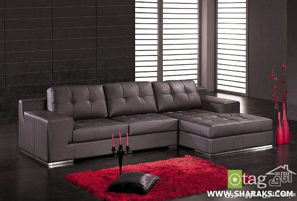 modern-L-shape-sofa-designs (4)