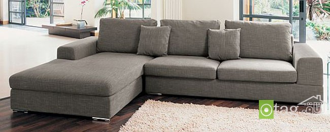 modern-L-shape-sofa-designs (5)