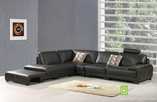 modern-L-shape-sofa-designs (6)