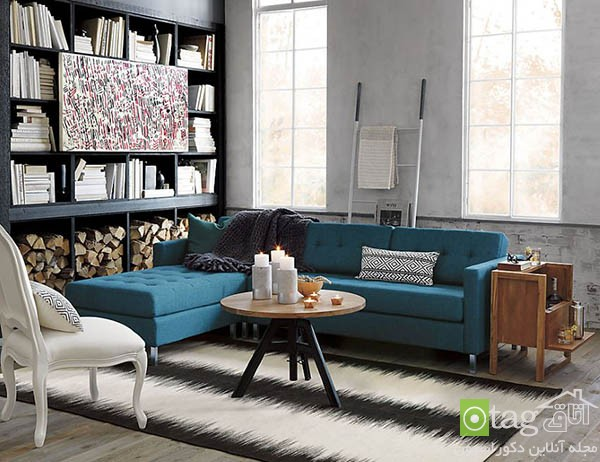 modern-L-shape-sofa-designs (9)