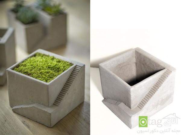 modern-and-artistic-planter-design-ideas (1)