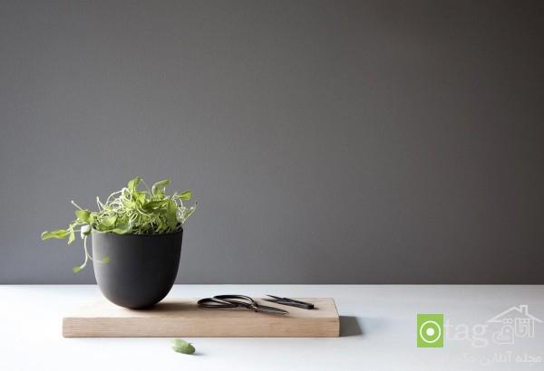 modern-and-artistic-planter-design-ideas (10)