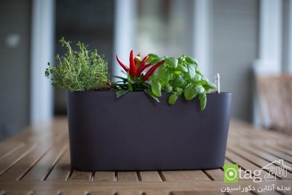 modern-and-artistic-planter-design-ideas (11)