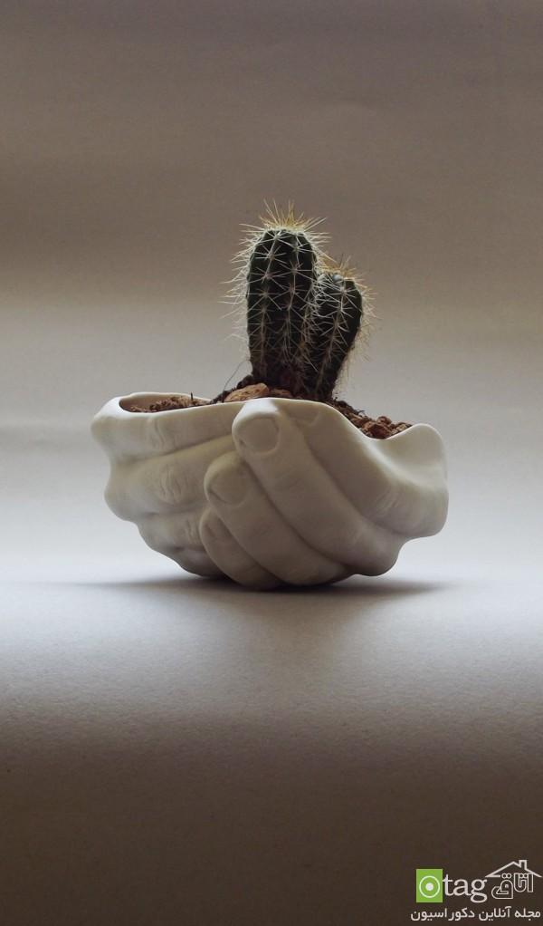 modern-and-artistic-planter-design-ideas (4)