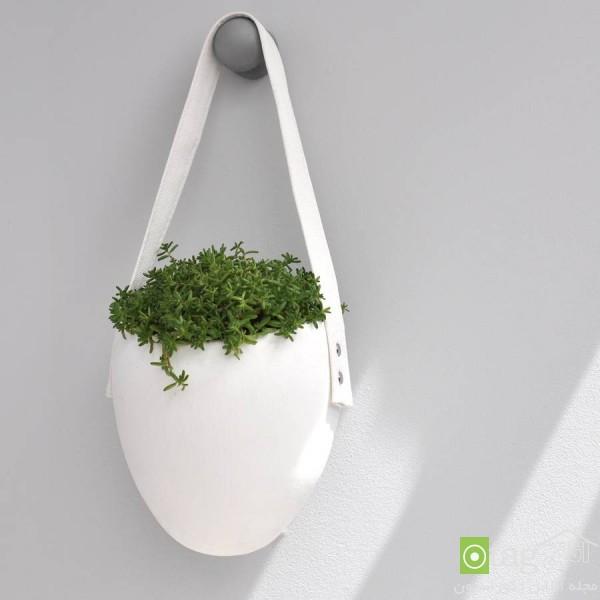 modern-and-artistic-planter-design-ideas (5)