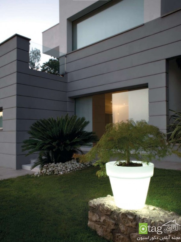 modern-and-artistic-planter-design-ideas (6)