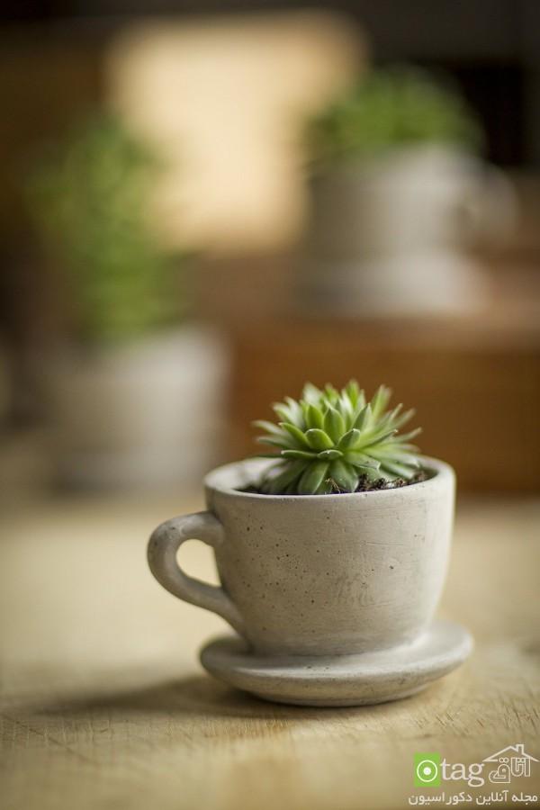 modern-and-artistic-planter-design-ideas (8)