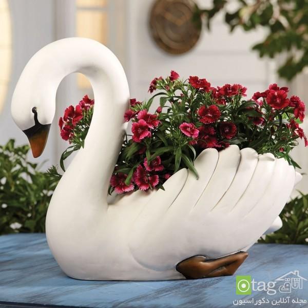 modern-and-artistic-planter-design-ideas (9)