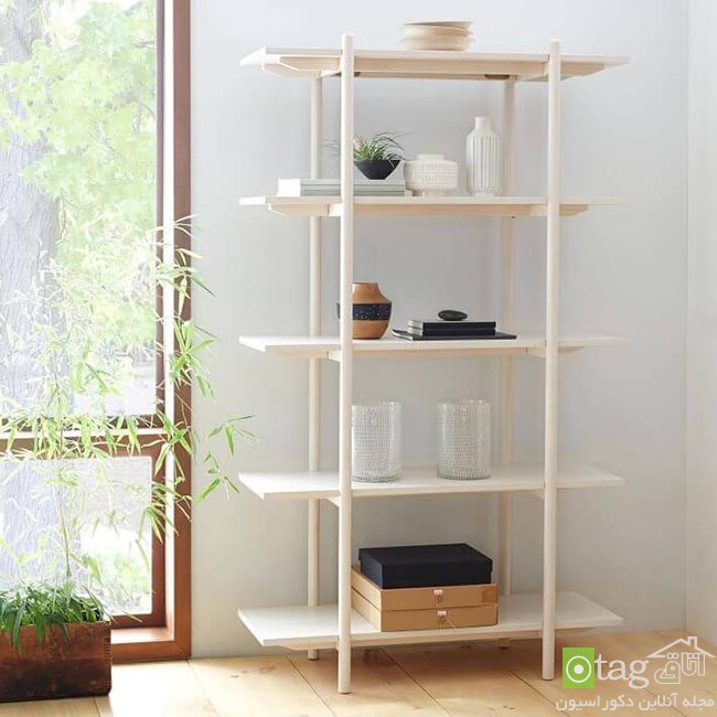 modern-and-classic-bookcase-design-ideas (2)