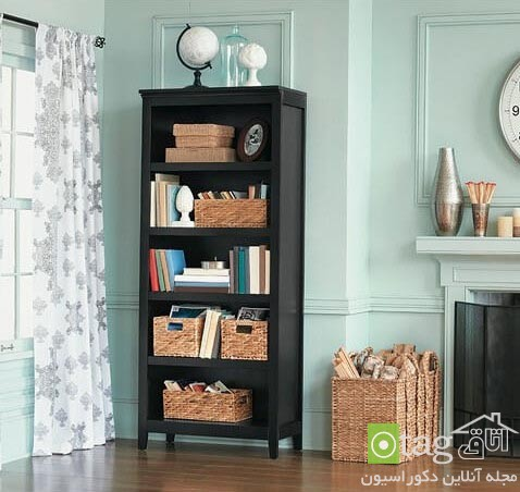 modern-and-classic-bookcase-design-ideas (6)