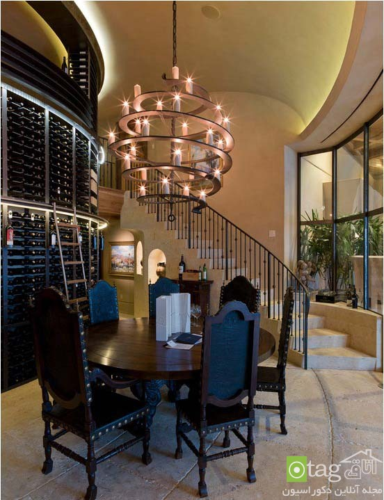 modern-and-classic-chandelier-design-ideas (4)