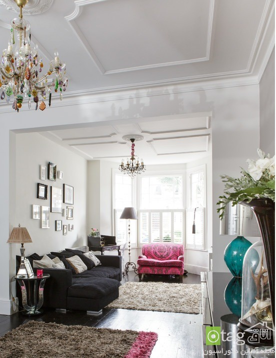 modern-and-classic-chandelier-design-ideas (5)