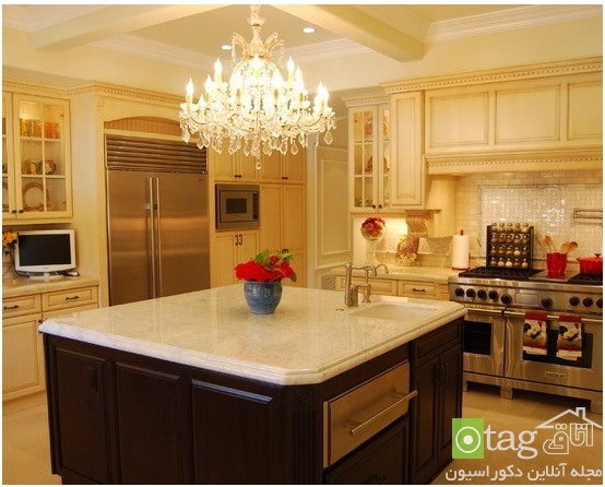 modern-and-classic-chandelier-design-ideas (6)
