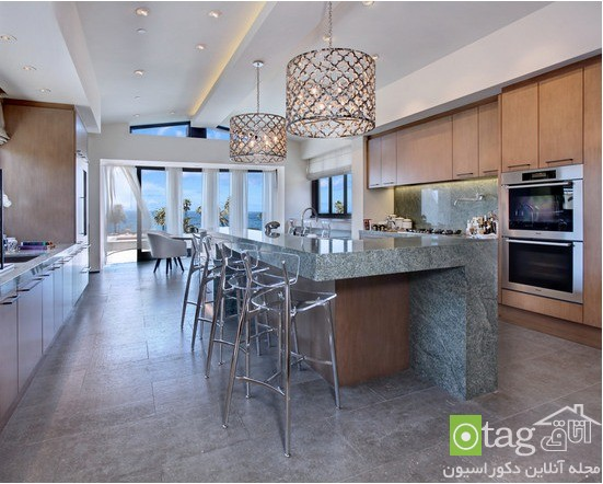 modern-and-classic-chandelier-design-ideas (8)