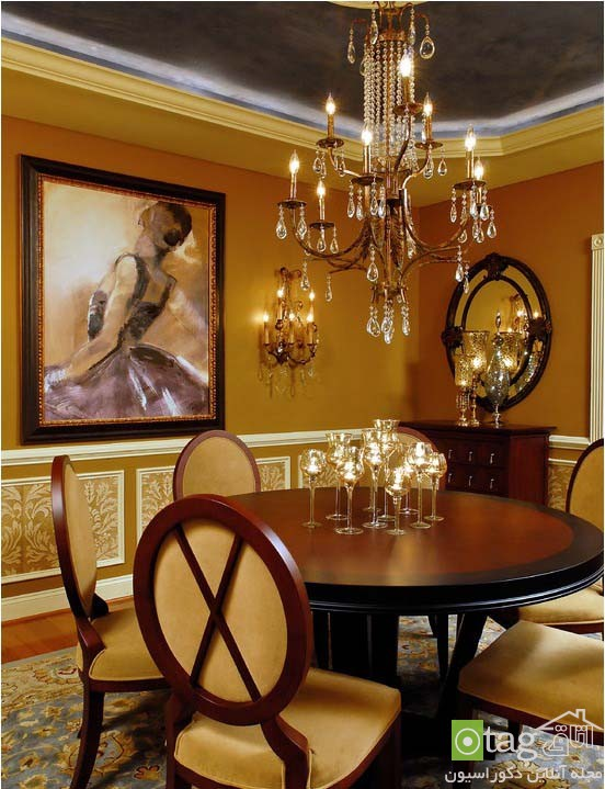 modern-and-classic-chandelier-design-ideas (9)