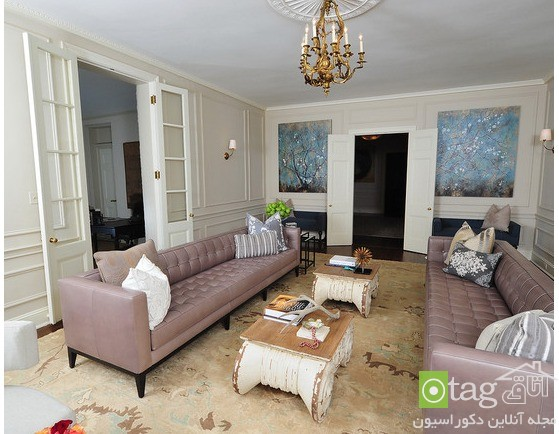 modern-and-classic-sofa-designs (11)