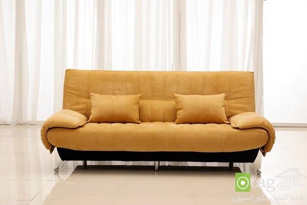 modern-and-classic-sofa-designs (3)