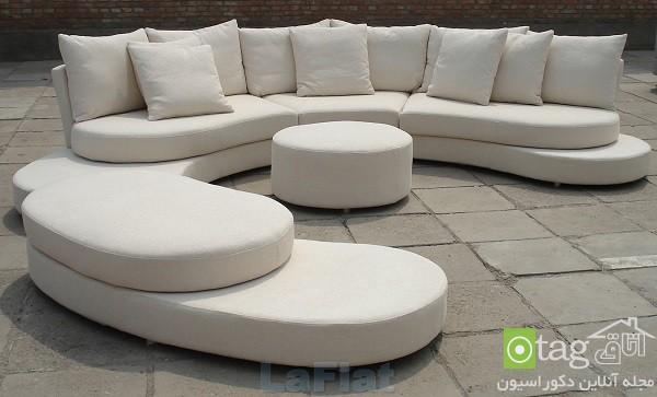 modern-and-classic-sofa-designs (8)