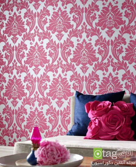 modern-and-classic-wallpapers-designs (11)