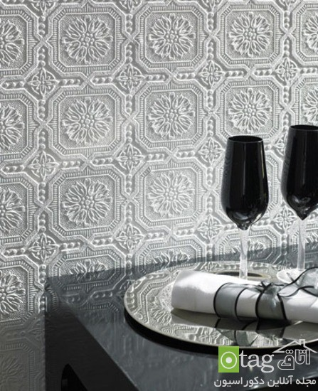 modern-and-classic-wallpapers-designs (12)