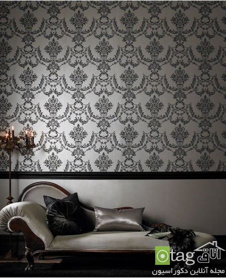modern-and-classic-wallpapers-designs (14)