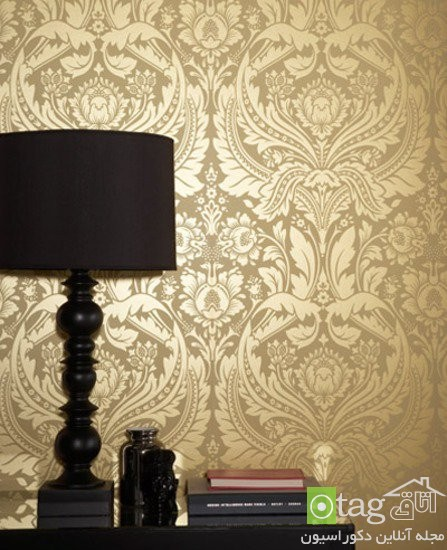 modern-and-classic-wallpapers-designs (15)