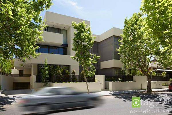 modern-apartment-facade-design (1)