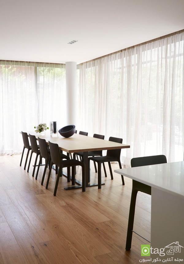 modern-apartment-facade-design (11)