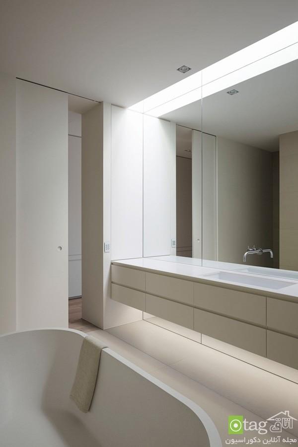 modern-apartment-facade-design (14)