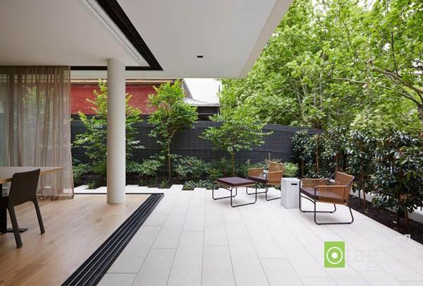 modern-apartment-facade-design (15)