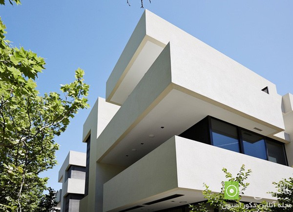 modern-apartment-facade-design (2)