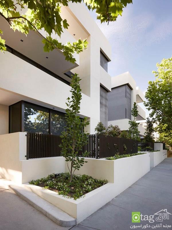 modern-apartment-facade-design (3)