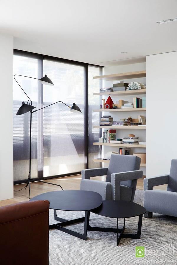 modern-apartment-facade-design (5)