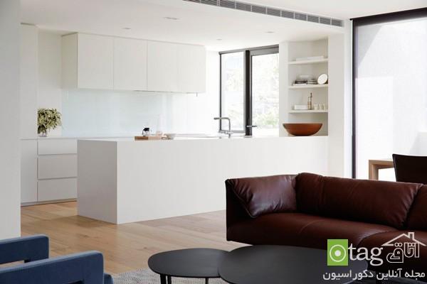 modern-apartment-facade-design (6)