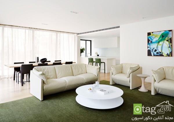 modern-apartment-facade-design (7)