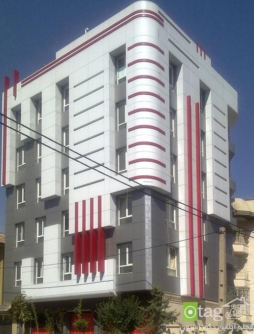 modern-apartment-white-frontage-facade-design (1)