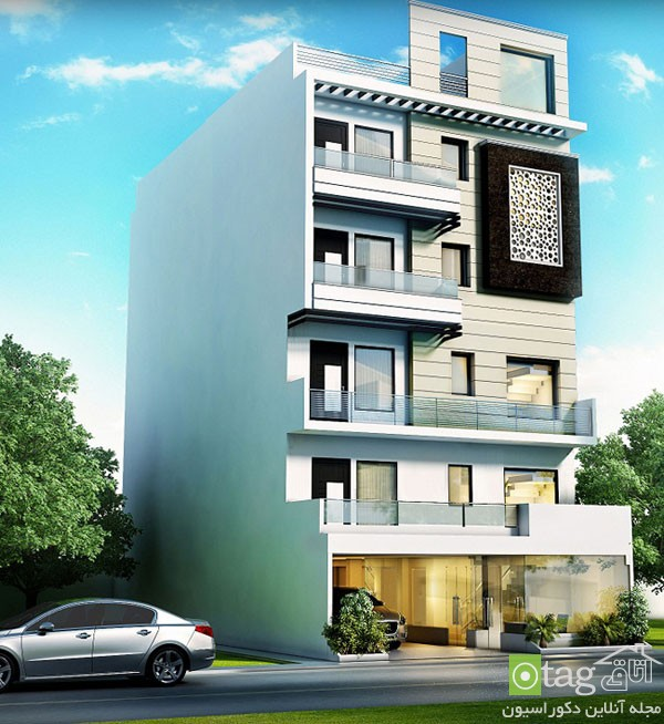 modern-apartment-white-frontage-facade-design (2)