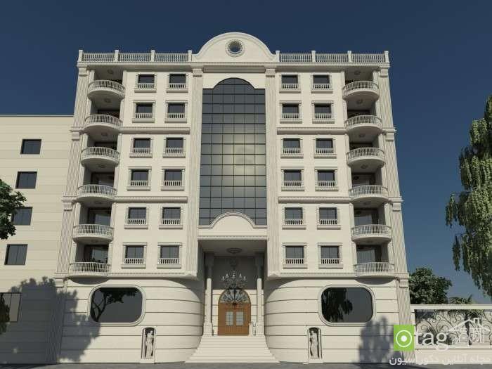 modern-apartment-white-frontage-facade-design (3)