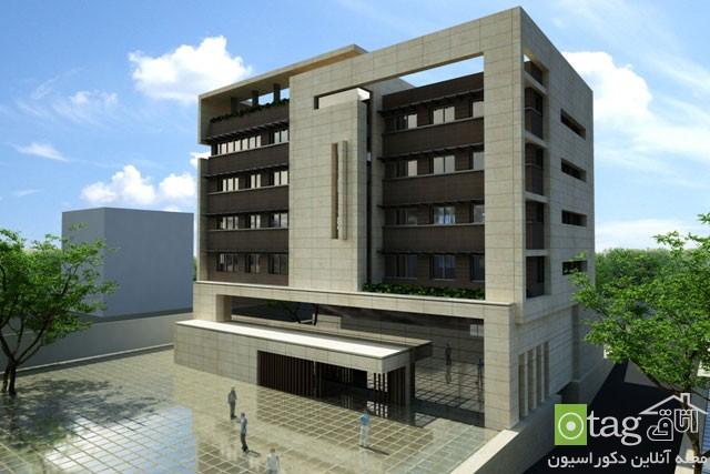 modern-apartment-white-frontage-facade-design (4)