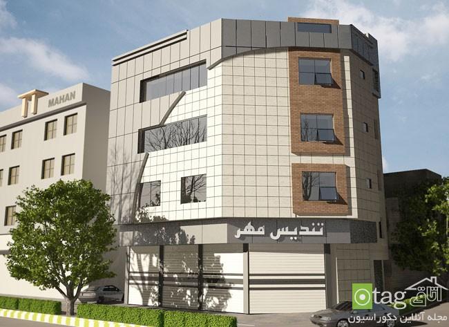 modern-apartment-white-frontage-facade-design (5)