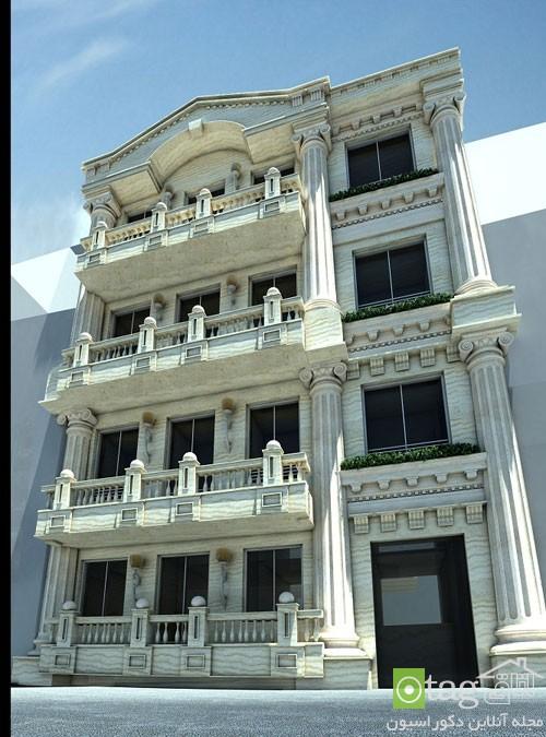 modern-apartment-white-frontage-facade-design (6)