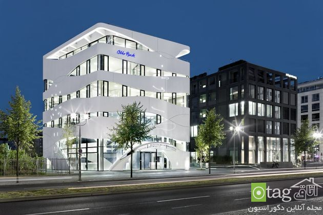 modern-apartment-white-frontage-facade-design (7)