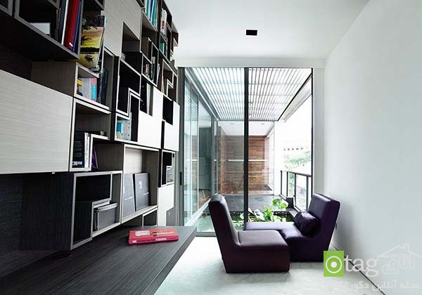 modern-architecture-for-residential-home (9)