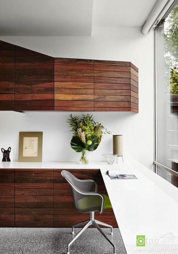 modern-architecture-home-design (1)