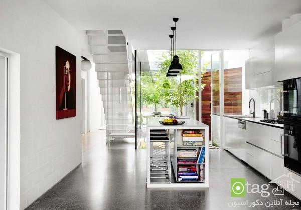 modern-architecture-home-design (10)