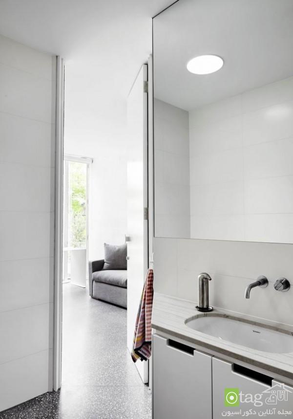 modern-architecture-home-design (11)