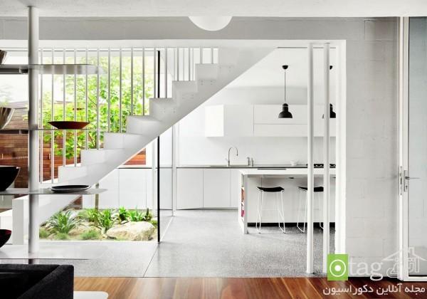 modern-architecture-home-design (12)