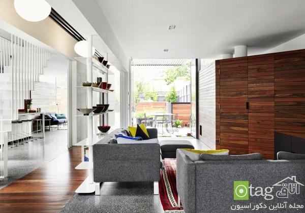 modern-architecture-home-design (13)