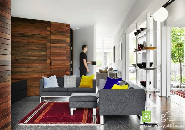 modern-architecture-home-design (15)