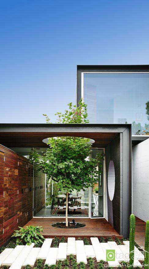 modern-architecture-home-design (16)